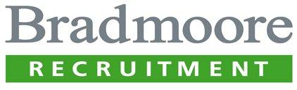 Bradmoore Drivers Ltd logo