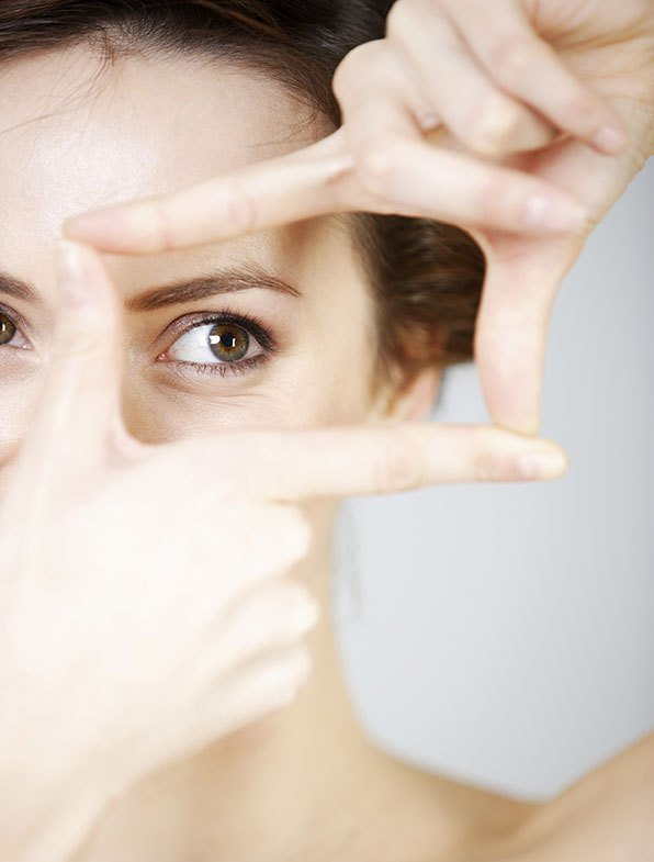 Tips for Healthy Eyes | 20/20 West Side Eye Care