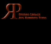 Studio Legale Avv. Roberto Pizio