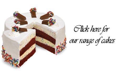 Princess Birthday Cake Auckland