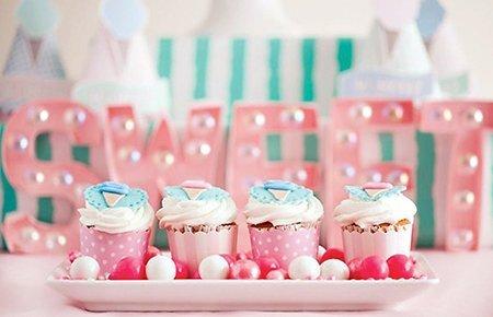 Princess Candy Corner Auckland