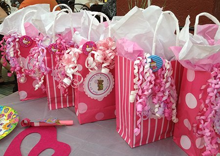 AddOns Parties For Children Princess Party Auckland - Childrens birthday party ideas auckland