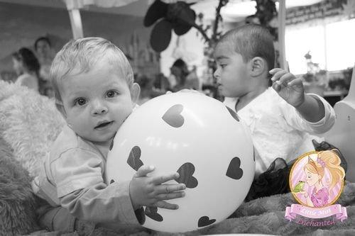 Childrens Entertainment Auckland