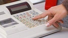 rotoli carta registratori cassa