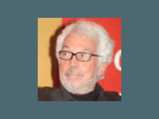 Dr. Giorgio Mazza