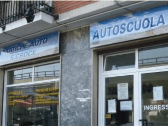 pratiche autoveicoli, duplicati patente, immatricolazioni