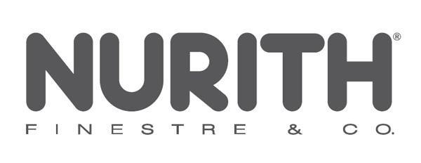 logo  nurith