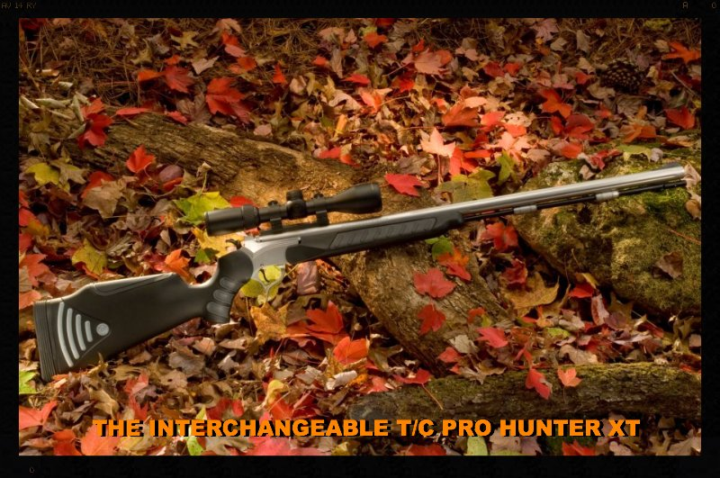 Hunting gear portsmouth nh sporting goods salisbury ma for Nh fish and game license