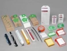 accessori-e-ricambi