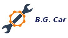 B.G. Car s.n.c.