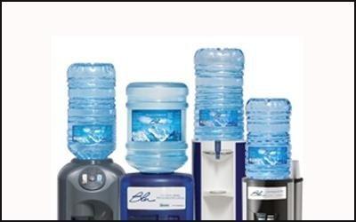 distributori d'acqua automatici