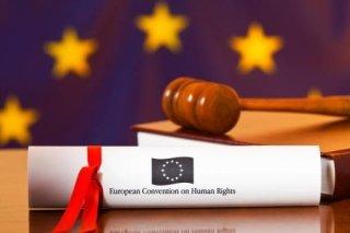 difesa dei diritti umani