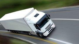 camion telonato, rimorchi