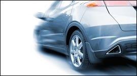 vendita auto aziendali