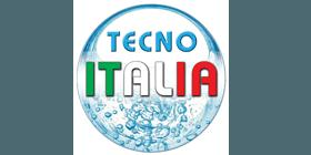 LogoTecnoItalia
