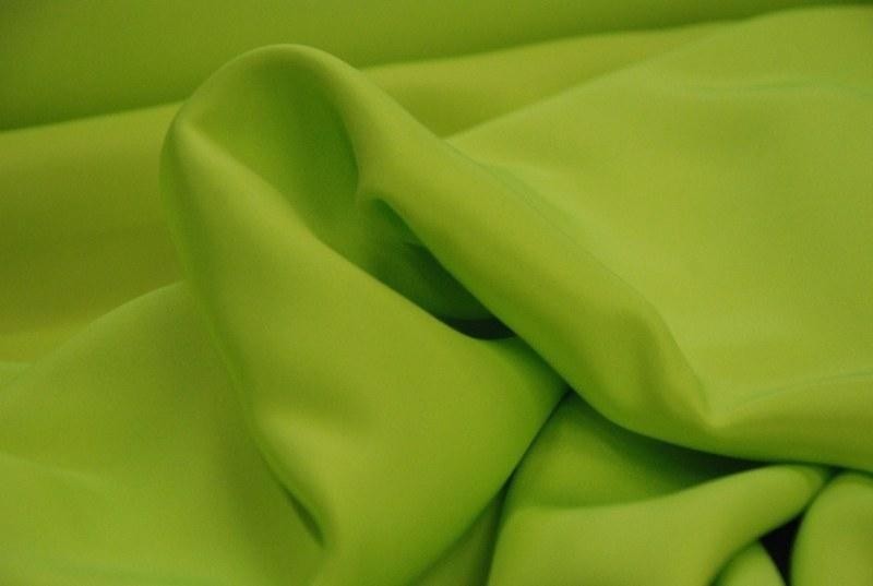 Stoffa verde