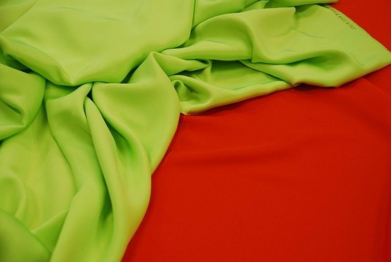 Vendita tessuti per abbigliamento