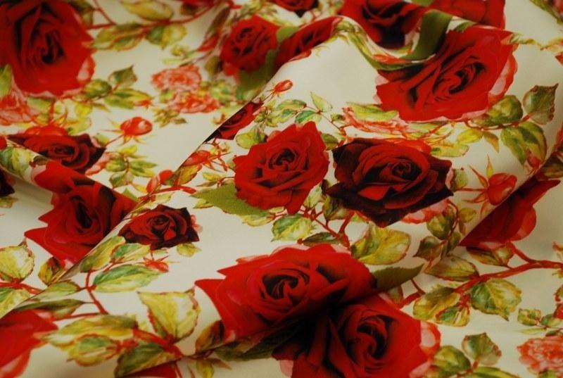 Tessuto per abbigliamento