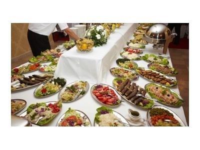 linea gastronomica Sanfelice