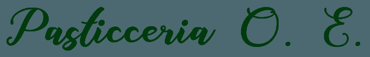 pasticceria logo