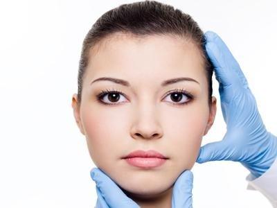 chirurgia plastica ricostruttiva