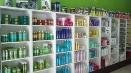 vendita prodotti per parrucchieri, vendita prodotti per estetiste