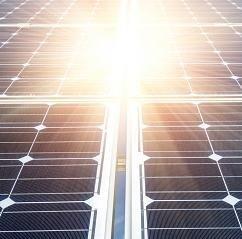 installazione impianti solari Bologna