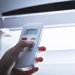 installazione climatizzatori Bologna