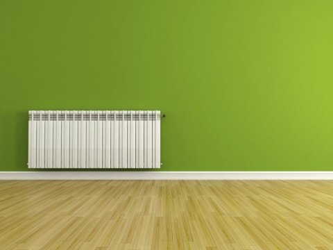 manutenzione impianti di riscaldamento Bologna