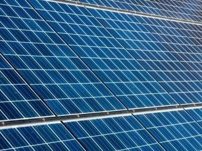 installazione pannelli fotovoltaici Bologna