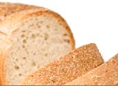del pane e delle fette
