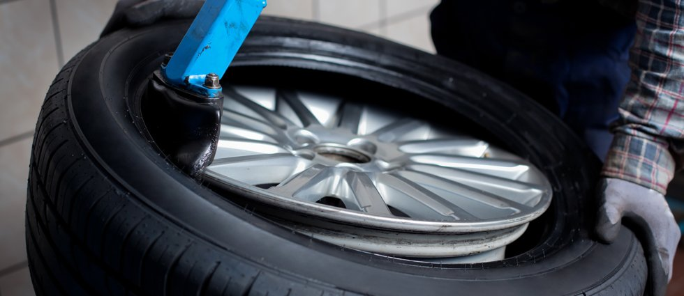 Image result for tyre repairs