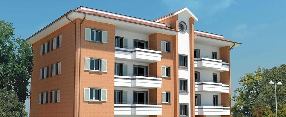 Vendita appartamenti senza agenzia e senza commissioni