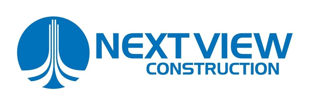 General Contractor In Florence Ky Nextview Construction