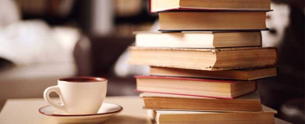 libreria agorà