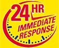 24-HR-RESPONSE