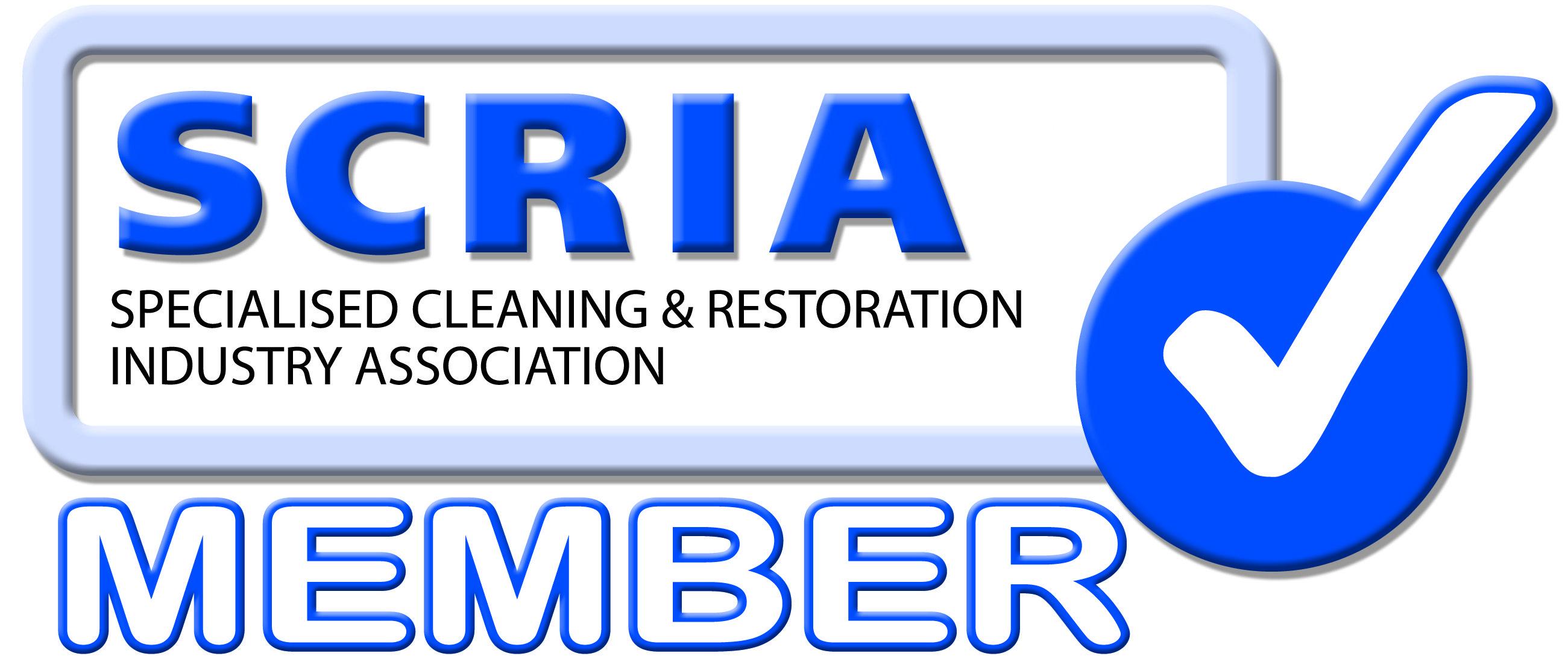 SCRIA Member Logo 3D HRes CMYK 2015