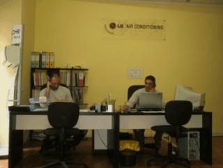 centro assistenza