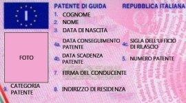 rinnovo_patenti_professionali