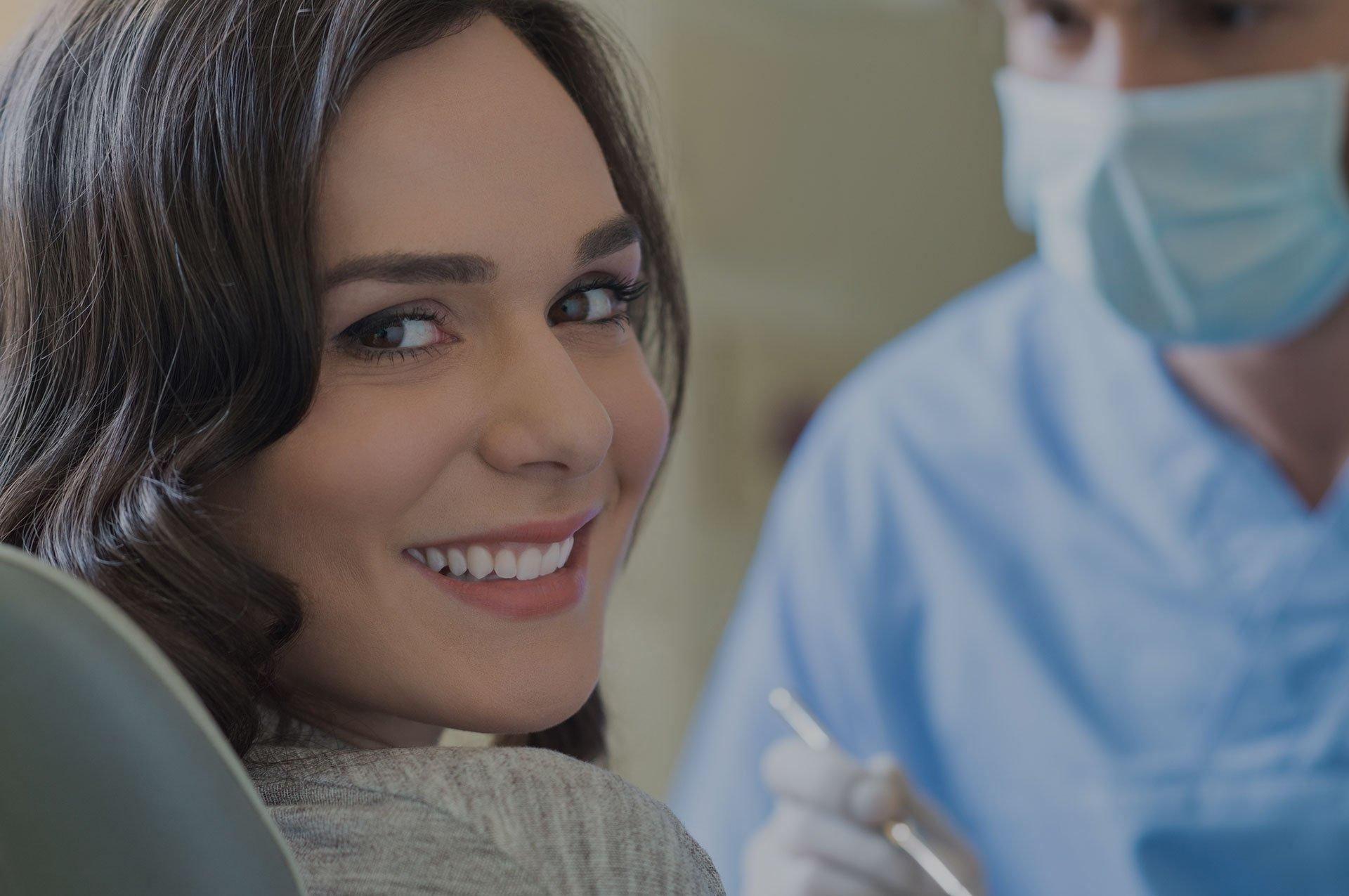 florida care main reviews bastien about fl comforter comfort us tallahassee dental dentist