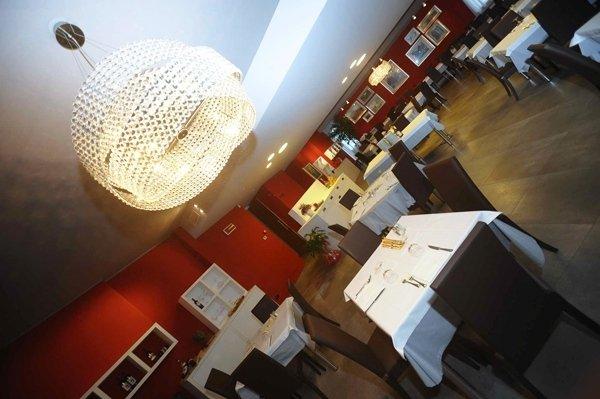 restaurant giropizza