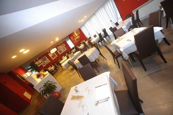bergamo banquet restaurant