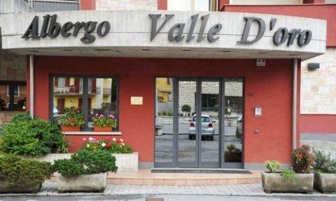 Seriana Valley Hotels Albino Nembro Bergamo Valle D Oro