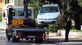 carro attrezzi, recupero auto in panne, recupero auto incidentate