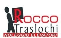 RoccoTraslochi