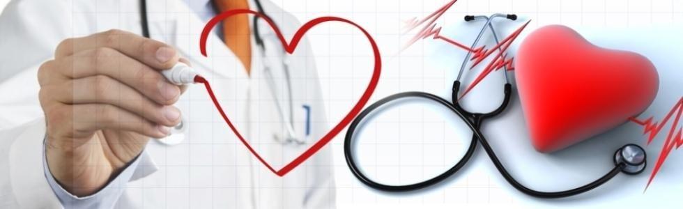 Centro Cardiologico