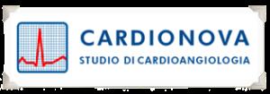 Centro Cardiologico Cardionova