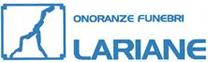 onoranze funebri lariane snc