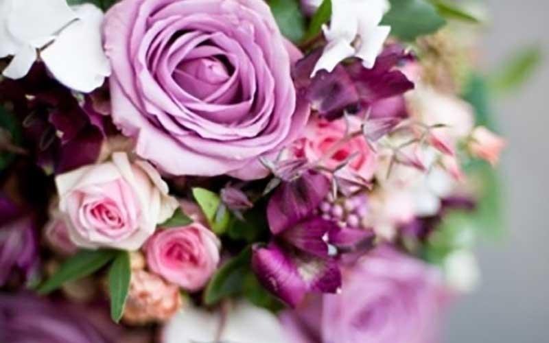 composizioni floreali di qualità