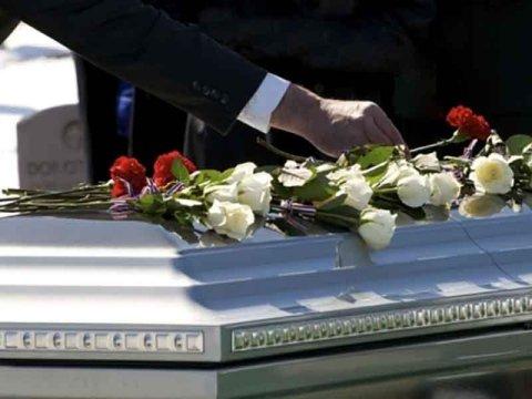 servizio disbrigo pratiche per funerali